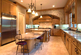 clean-kitchen-remodeling